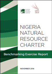 NNRC_2014BenchmarkingExercise_cover_0