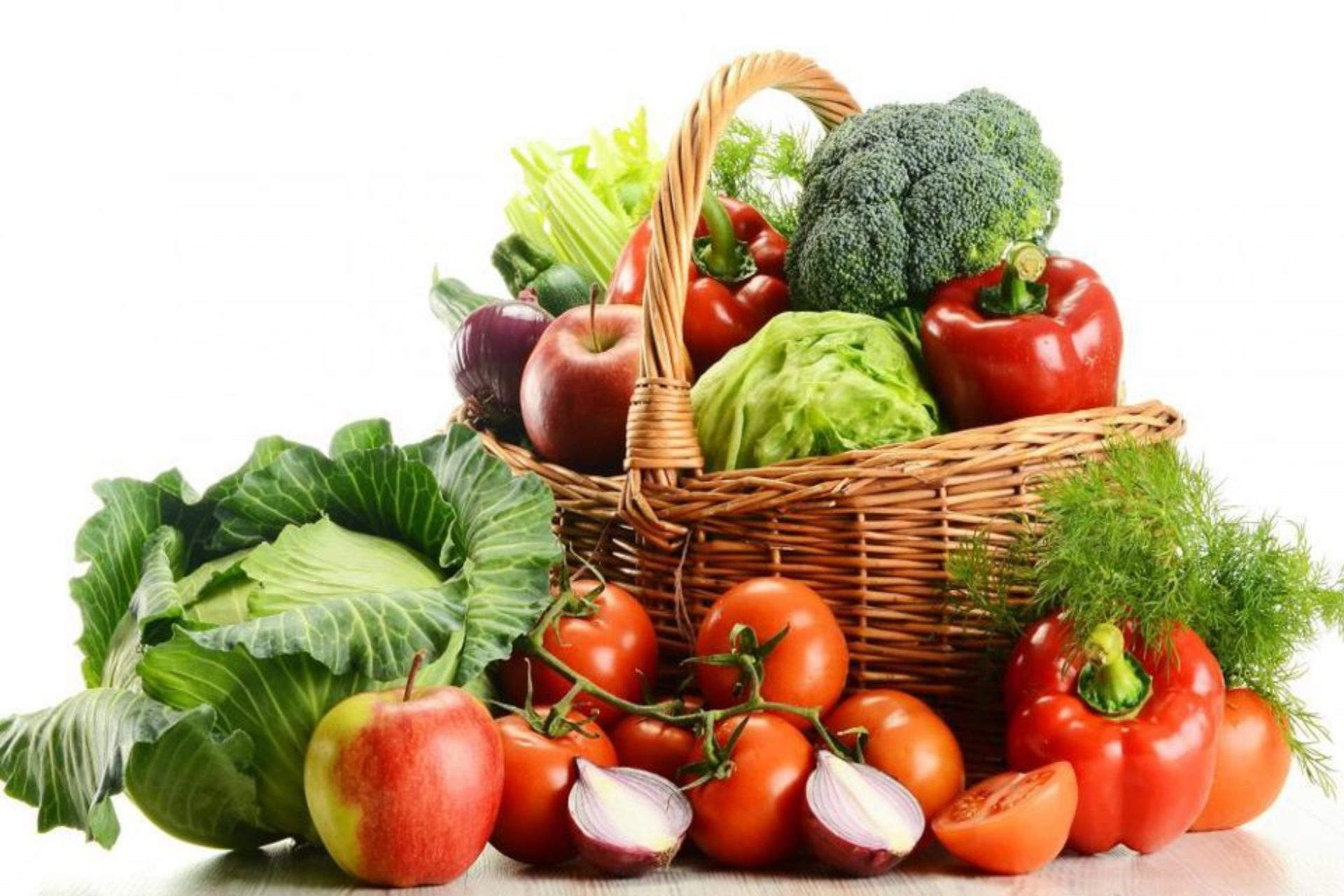 protein-rich-foods-for-nigeria