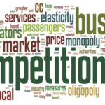 Competition Policy and Nigerian Commercial Governance