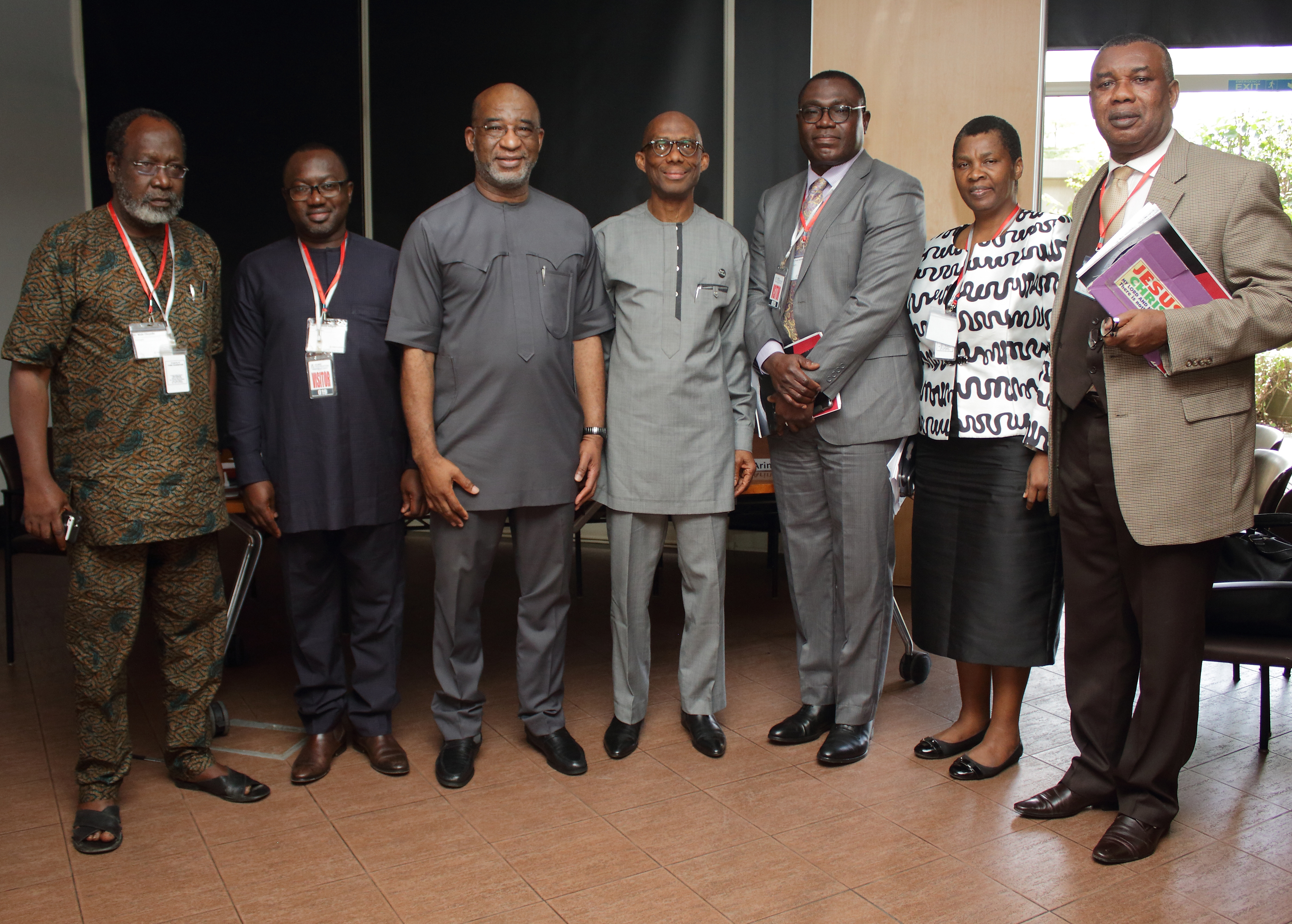 a-cross-section-of-discussants-and-key-participants-at-the-dissemination-seminar.