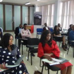 AERC-CPPA Stakeholder Engagement with Foundations  and Development Partners on Public Policy Implications of Aggregate Income and Wealth Inequality in Nigeria