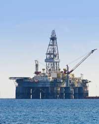 Oil myths
