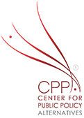 Centre for Public Policy Alternatives